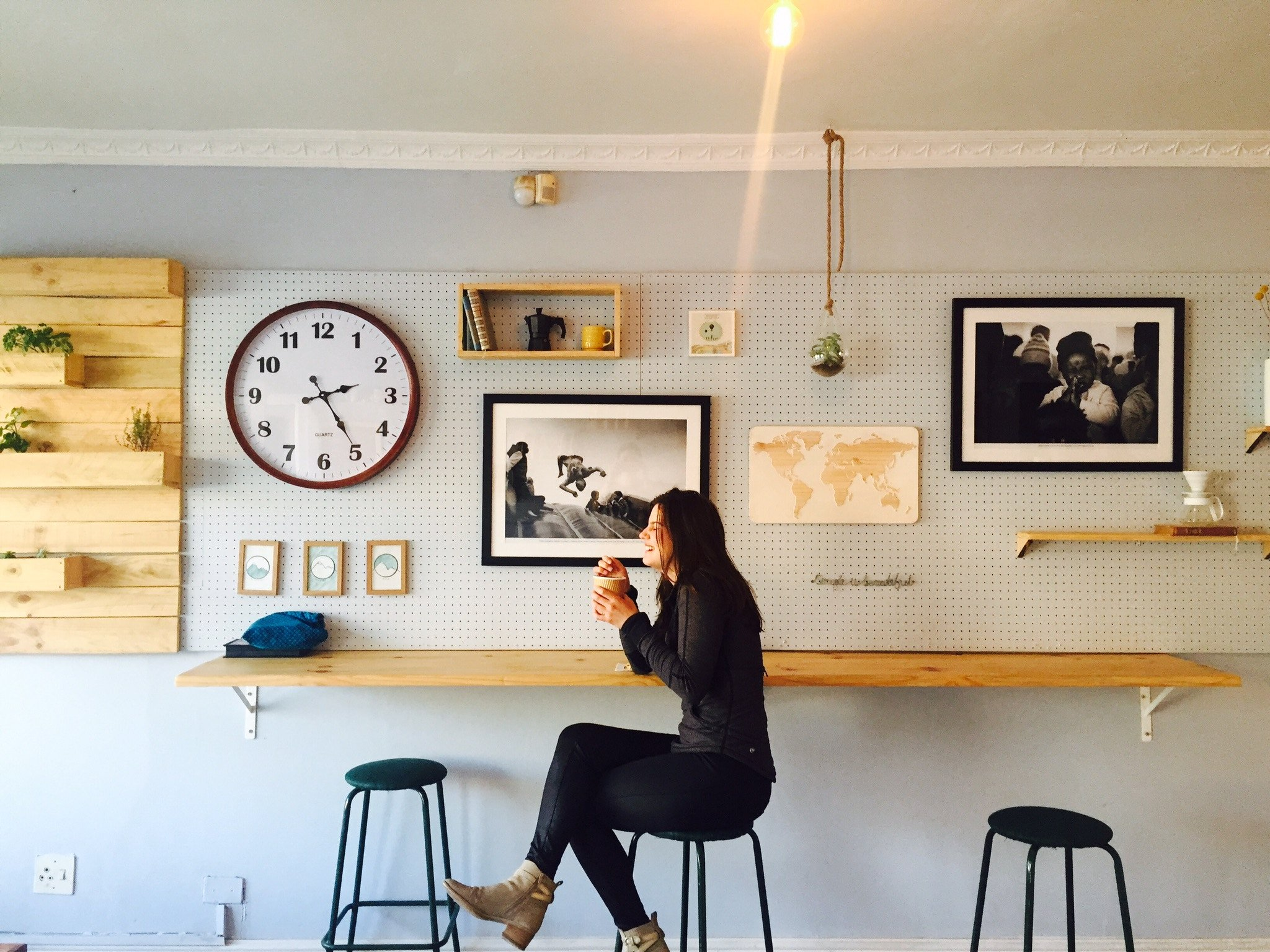 This year's most in-demand freelance skills and how to get them